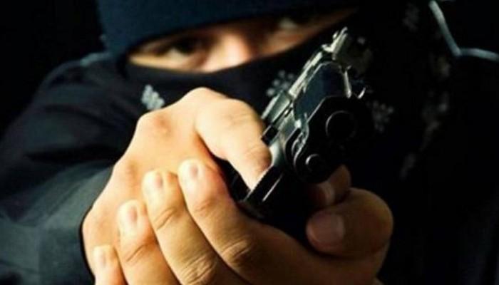 Ένοπλη ληστεία σε σούπερ μάρκετ στο Ηράκλειο