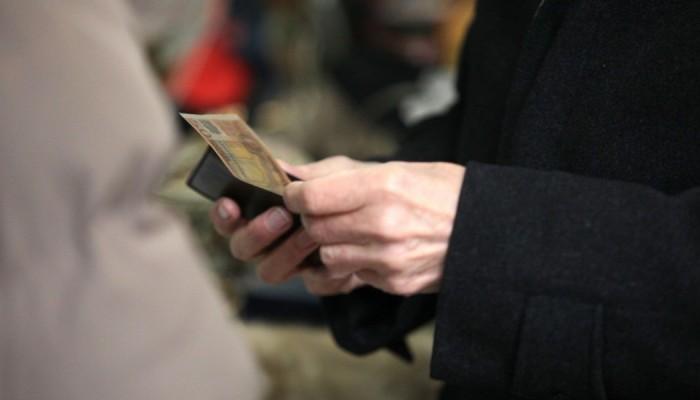 Γιατί απορρίπτονται χιλιάδες αιτήσεις για κοινωνικό μέρισμα