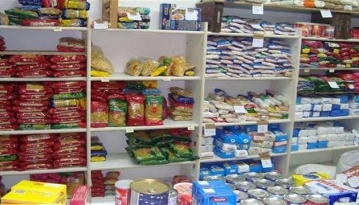 Διανομή προϊόντων σε δικαιούχους ΤΕΒΑ από το Δήμο Μαλεβιζίου