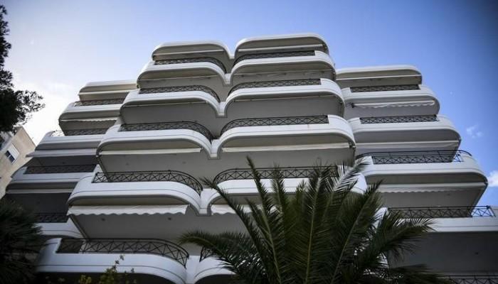 Airbnb: Στον «αέρα» οι μισθωμένες κατοικίες από τις αντιφατικές δικαστικές αποφάσεις