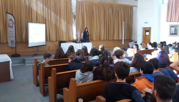 Δήμος Χερσονήσου: Εκδηλώσεις ευαισθητοποίησης για τα αδέσποτα ζώα