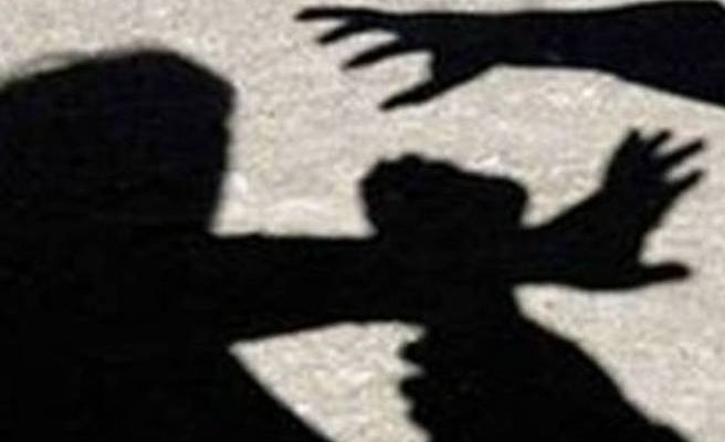 Νέα καταγγελία για ξυλοδαρμό μαθήτριας στο σχολείο του 8χρονου
