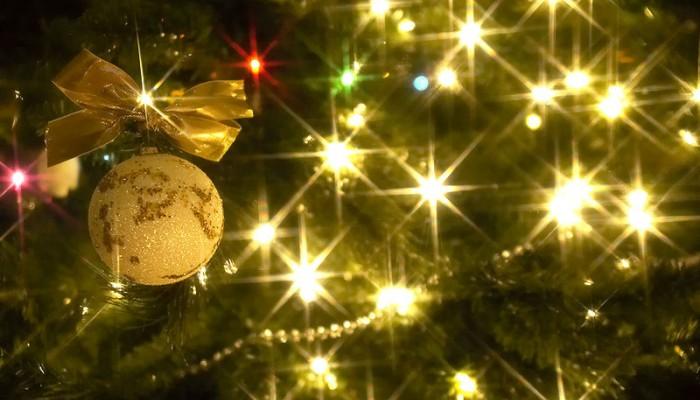 Κάλεσμα στη Χριστουγεννιάτικη εκδήλωση του Γυμνασίου-Λυκείου Σούδας