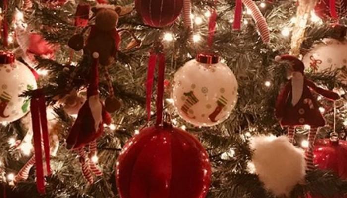 Ανοιχτές Χριστουγεννιάτικες Εκδηλώσεις στα Χανιά