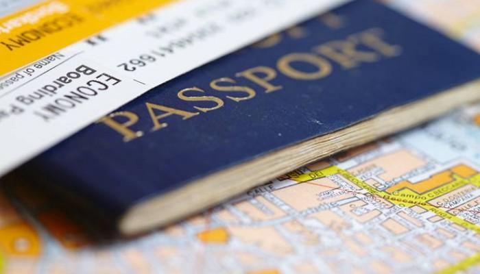 Αλλοδαποί επιχείρησαν να ταξιδέψουν Ευρώπη με πλαστά διαβατήρια