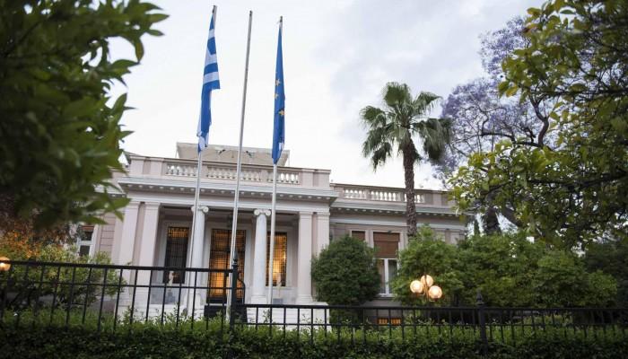 Νέο πακέτο θετικών οικονομικών μέτρων από την κυβέρνηση μετά το Πάσχα