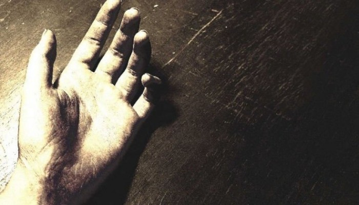 Ηράκλειο: Βρέθηκε νεκρός στο σπίτι του σε προχωρημένη σήψη