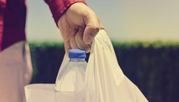 Εκδήλωση στο Ρέθυμνο για την κατάργηση της πλαστικής σακούλας