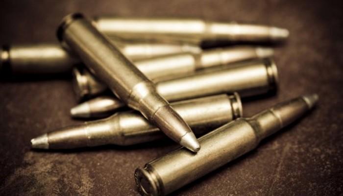 Ρέθυμνο: Βρέθηκαν δεκάδες σφαίρες στο αυτοκίνητό του