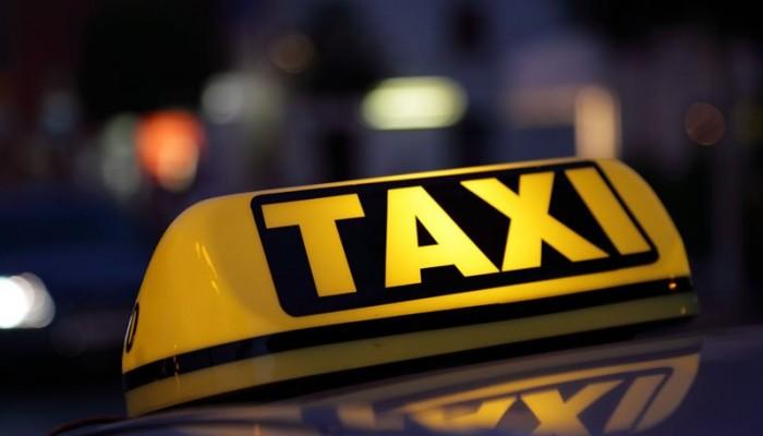 Την Τετάρτη 14 Νοεμβρίου οι εξετάσεις για ειδική άδεια οδήγησης ΤΑΧΙ