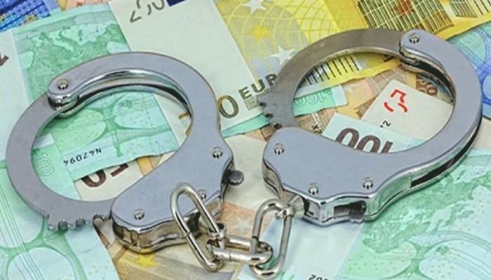Χανιά: Τον έπιασαν στη Σούδα με μεγάλη ποσότητα ναρκωτικών (φωτο)