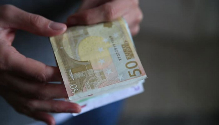 ΠΑΓΝΗ: Υπάλληλος έβαζε στην τσέπη τις αμοιβές για τα εξωτερικά ιατρεία