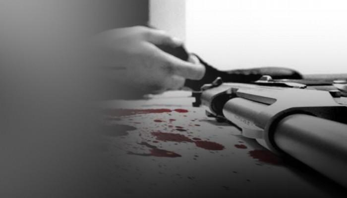 Τραγωδία: Ηλικιωμένος νεκρός στα Χανιά μετά απο πυροβολισμό στο κεφάλι