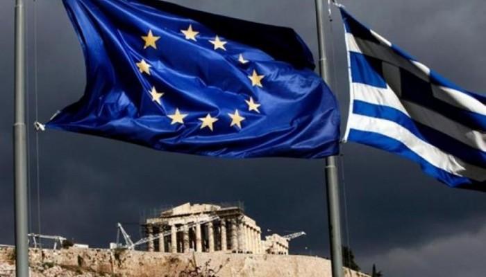 ΥΠΕΝ: Η Ελλάδα στηρίζει την πρωτοβουλία για μια οικονομία χαμηλού άνθρακα μέχρι το 2030