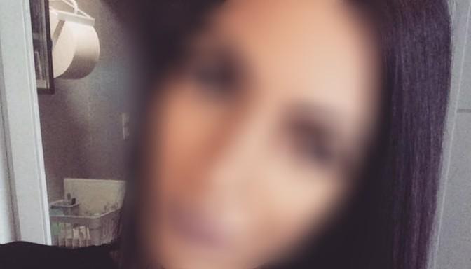 Από τα Χανιά η κοπέλα που έπεσε νεκρή σε καφετέρια της Άμφισσας