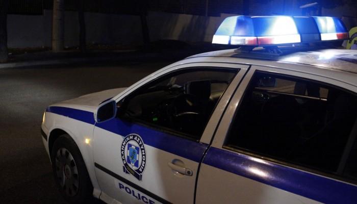 Προφυλακίστηκε ο τέως αστυνομικός που σκότωσε τη σύζυγό του με καραμπίνα