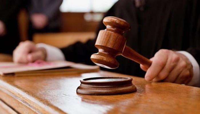 Καταδίκη πρώην αντιδημάρχου για τραυματισμό μαθήτριας σε σχολείο