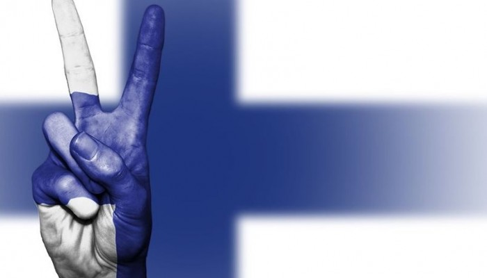 Η Φινλανδία προσφέρει στους πολίτες της καθολικό βασικό εισόδημα!