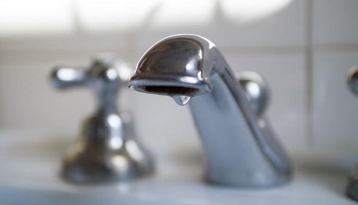 Διακοπή νερού σε περιοχές του δήμου Κισσάμου την Τρίτη 3 Δεκεμβρίου