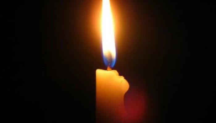 Θρήνος στον δημοσιογραφικό κόσμο: Πέθανε η Λία Παπαδάκη