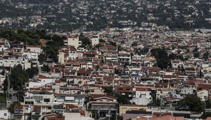 Οι νέες αντικειμενικές αξίες στην Κρήτη