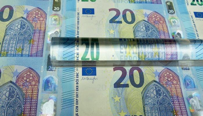 Ηράκλειο: Συνελήφθησαν για πλαστά χαρτονομίσματα