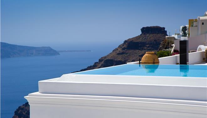 Ειδικά πακέτα εσωτερικού τουρισμού ετοιμάζουν τα ξενοδοχεία -Ο «χάρτης» τιμών