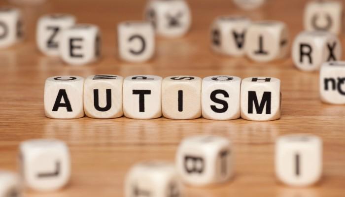 Σκανδαλώδης απόφαση για τα άτομα που ανήκουν στο Φάσμα του Αυτισμού