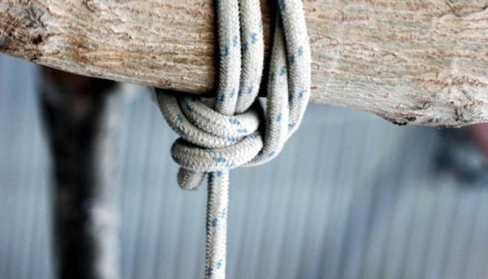 85χρονος αυτοκτόνησε στην Ιεράπετρα