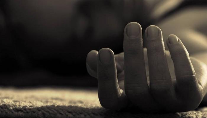 Χανιά: Τραγωδία στην Κάντανο!  Βρέθηκε νεκρός με κομμένες τις φλέβες του