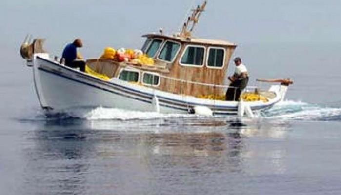 Παράταση για το πρόγραμμα εκσυχρονισμού αλιευτικών σκαφών