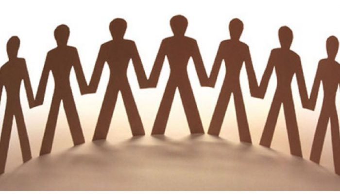 """""""Εβδομάδα Στοργής και Αλληλεγγύης""""  για  ευάλωτες ομάδες πληθυσμού"""