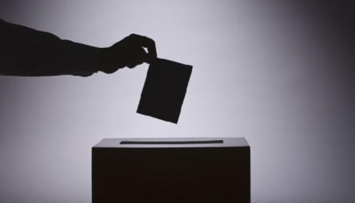Ένας υποψήφιος δε φέρνει την άνοιξη