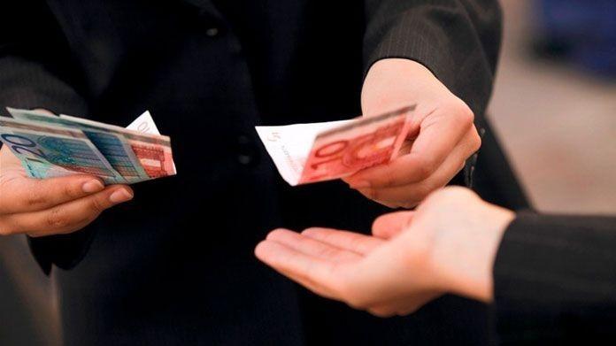 Επιτήδειοι εξαπατούν πολίτες στο όνομα του ΚΕΘΕΑ Αριάδνη