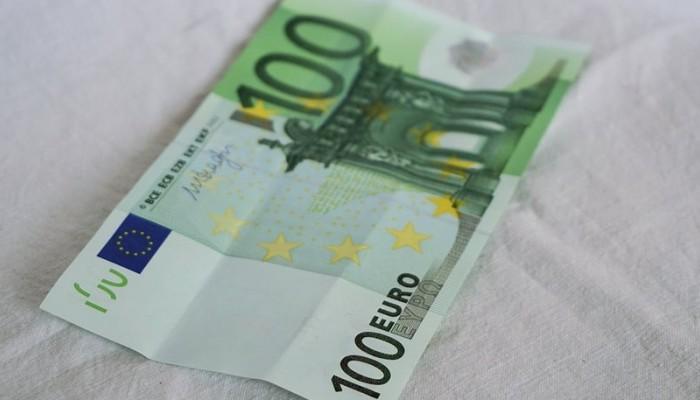 Η χαλάρωση των capital controls σημαντικό βήμα για την έξοδο από την κρίση