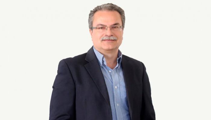 Επίσημη πρώτη για την υποψηφιότητα του Γ. Μαλανδράκη - Παρουσίασε 12 νέους υποψηφίους του