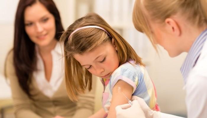 Νέο κρούσμα Μηνιγγίτιδας Β – Το 2ο κρούσμα για τον Νοέμβριο