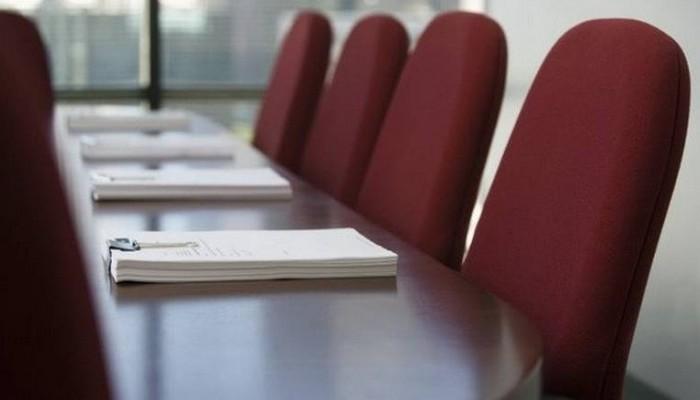 Συνέλευση του συλλόγου εργαζομένων στην ιδιωτική εκπαίδευση
