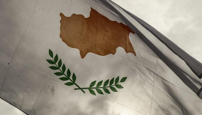 Στέιτ Ντιπάρτμεντ: Οι ΗΠΑ δεν αναγνωρίζουν τη λεγόμενη Βόρεια Κύπρο