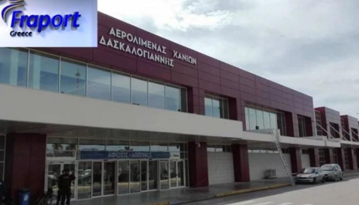 Επανέρχεται η ΝΟΔΕ Χανίων με απάντηση στο ΣΥΡΙΖΑ για το