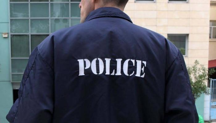 Επιστολή της Ένωσης Αστυνομικών ν. Χανίων στην Όλγα Γεροβασίλη