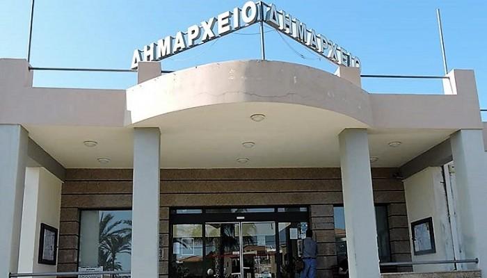 Δήμος Πλατανιά: Απάντηση σε άρθρο υποψήφιου συμβούλου της παράταξης του κ.Ντουντουλάκη