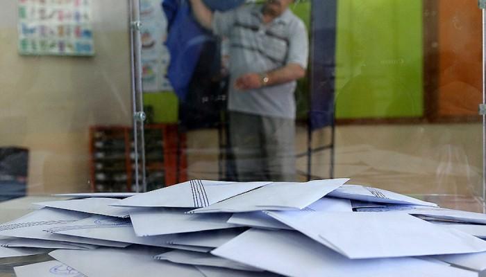 Νέα υποψηφιότητα ανακοινώθηκε για τον δήμο Χανίων