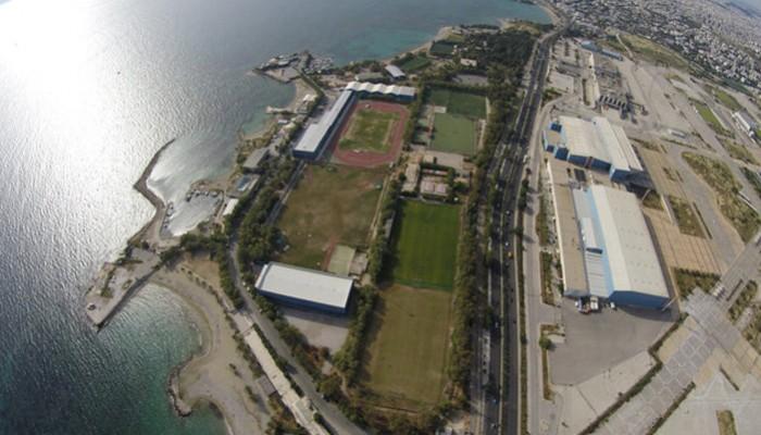ΣτΕ: Ανοίγει ο δρόμος για την επένδυση στο Ελληνικό