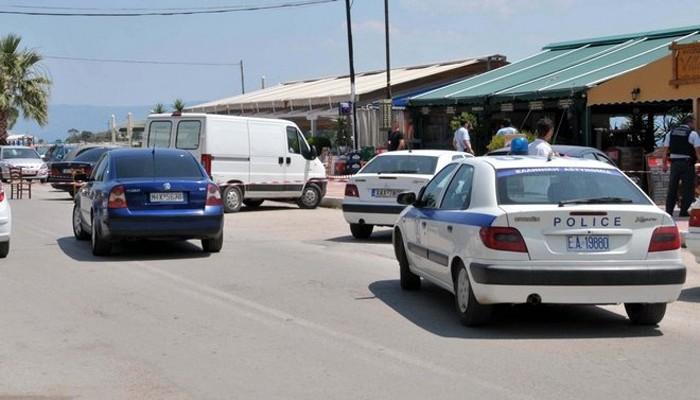Χανιώτης ο 65χρονος που σκότωσε τον αδελφό του στην Ερέτρια