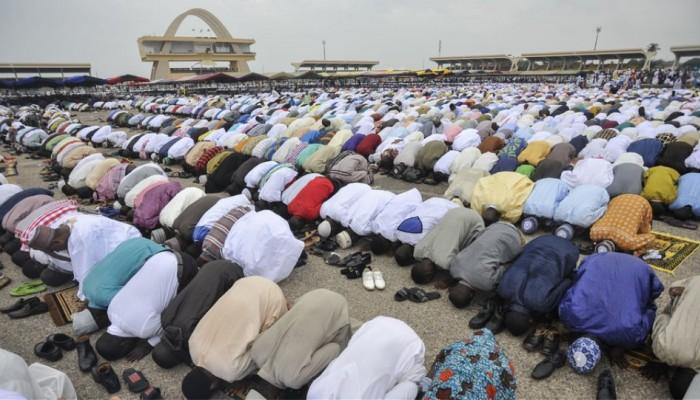 Στην Γκάνα θα καλούν για προσευχή τους μουσουλμάνους μέσω... WhatsApp!