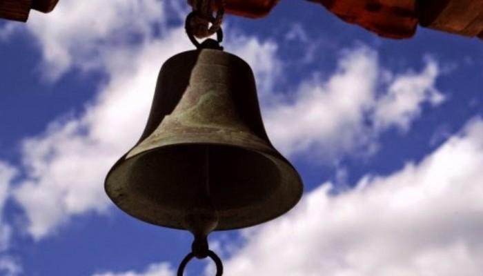 Νέα διάρρηξη σε ναό των Σφακίων - Ιερόσυλοι έκλεψαν τάματα πιστών