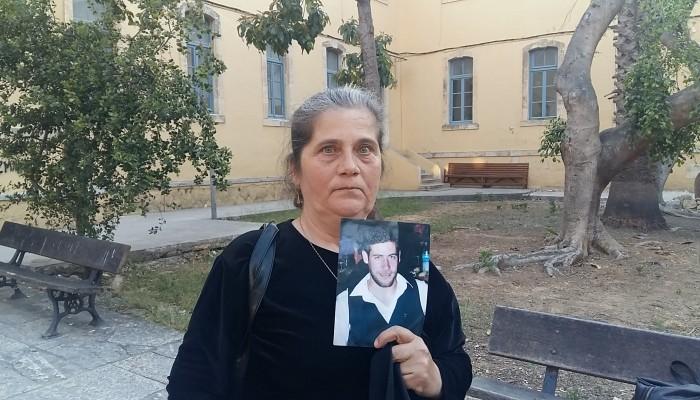 Ανατροπή στη δίκη του κτηνοτρόφου: Ισόβια επιβλήθηκαν στον κατηγορούμενο