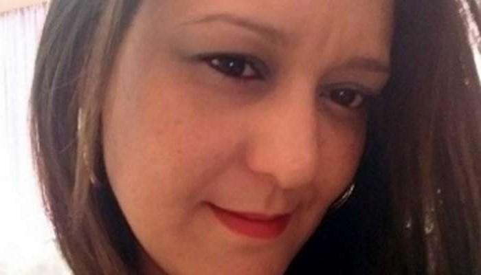 Θρίλερ με την εξαφάνιση της 37χρονης εγκύου – Τι λέει η μητέρα της (βίντεο)