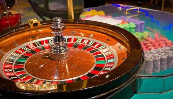 Τα 4 καλύτερα νόμιμα καζίνο στην Ελλάδα